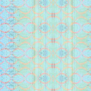 Batik Bohemian Kaleidoscope | 3 of 12