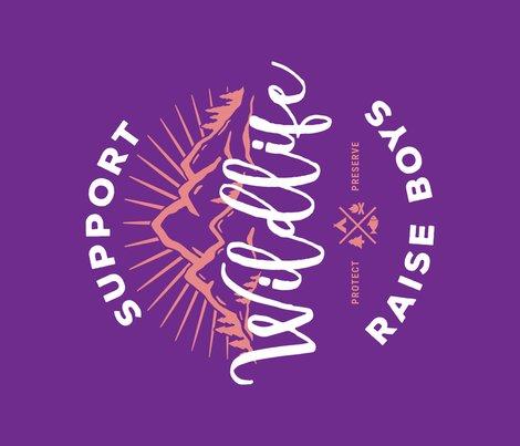 Rraise_boys_purple_42x36_shop_preview