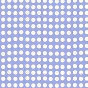 Wavy Dots in Ultraviolet