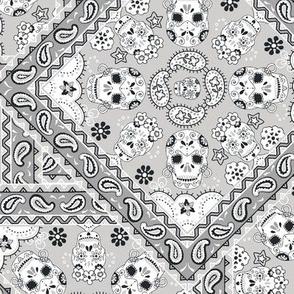 Skull-Bandana-Mexican-greys