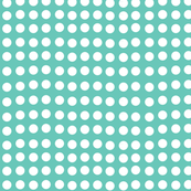 Wavy Dots in Surf