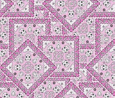 Skull-bandana-mexican-pinks_shop_preview