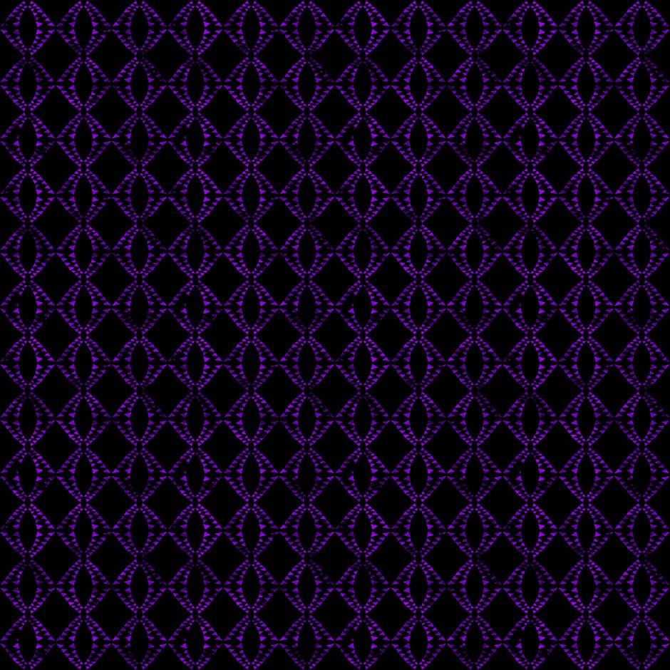 Rtribal-trianle-purple-2_shop_preview