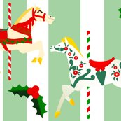 Rev7632520_christmas-carousel-09_shop_thumb