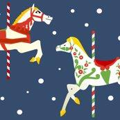 Rev7632548_christmas-carousel-10_shop_thumb