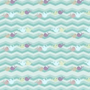 SeaPattern1-01-01