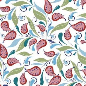 Pattern1.3-01