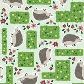 Rrrhedges-and-hedgehogs_shop_thumb