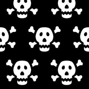 skull-and-crossbones-on-black