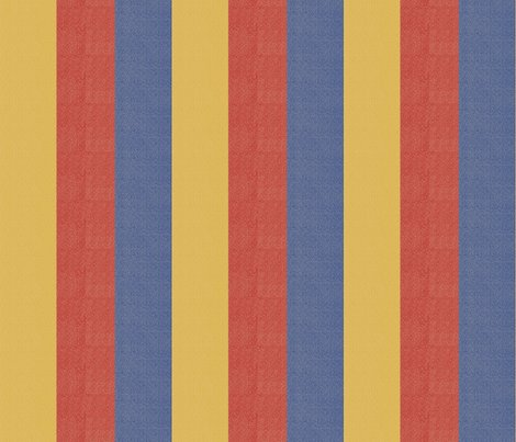 Rrstripes-1-vertical-textured-cropped-resized_shop_preview