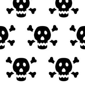 skull-and-crossbones-on-white