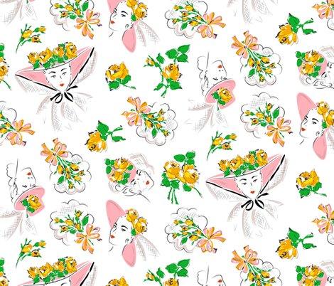 Rrrhats-pattern-yellow-01_shop_preview