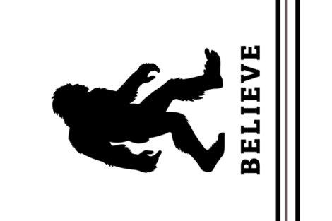 Rbigfoot_believe_tea_towel_shop_preview