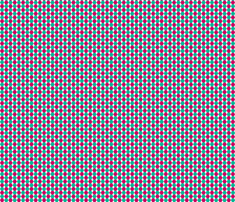 Exa kitch fabric by lpsdc on Spoonflower - custom fabric