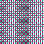 Rrexa-bi-degrade-v2-300-dpi_shop_thumb