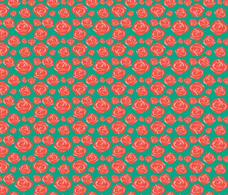 Rrrrmo-peach-rose-on-teal_shop_preview