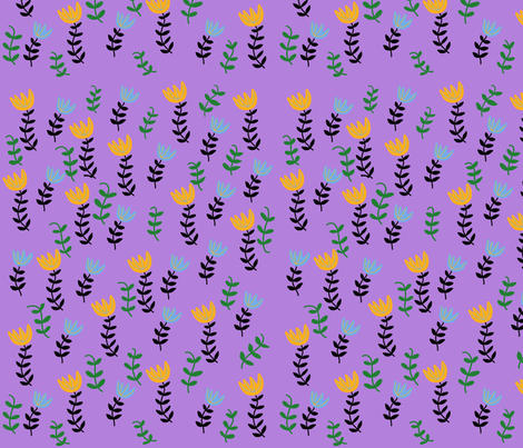 2D562008-421E-4876-9A68-A784A0F1662B fabric by lis_rafail on Spoonflower - custom fabric