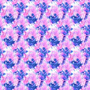 Abstract fluid art4