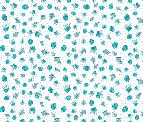 Rsea_pattern_002_shop_preview