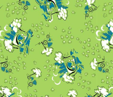 Rrrrcentral-park-pattern-green-01_shop_preview