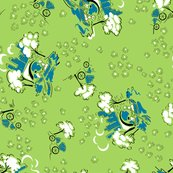 Rrrrcentral-park-pattern-green-01_shop_thumb
