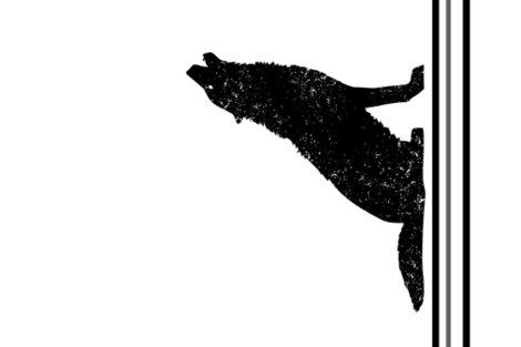 Wolf_silhouette_tea_towel_060218_f_shop_preview