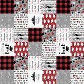 Rr3__the_woodsman_cheater_qulit__rotated_90__shop_thumb