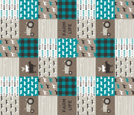Rr7513499_rfarm-life-linen-with-teal-01_shop_preview