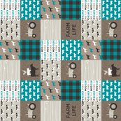 Rr7513499_rfarm-life-linen-with-teal-01_shop_thumb