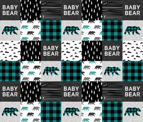 Rrbaby-bear-little-man-quilt-tops-teal-brown-13_shop_preview