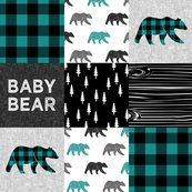 Rrbaby-bear-little-man-quilt-tops-teal-brown-13_shop_thumb