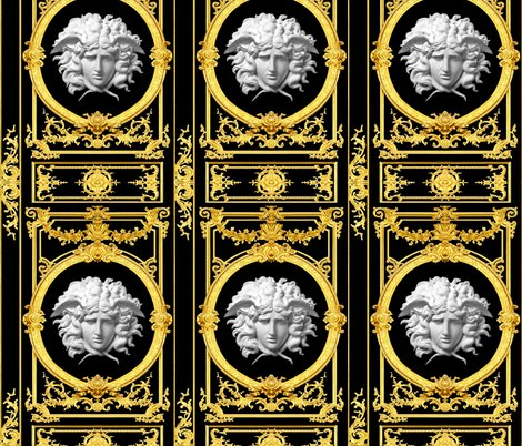 Rspoonflower-black-gold-border-2x-remove-pixelation-white-med_shop_preview