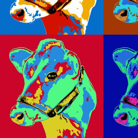 Rrrrrpop-art-cows-block_shop_preview
