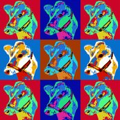 Rrrrrpop-art-cows-block_shop_thumb