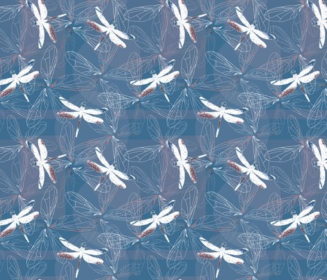 Rcyanotype_dragonflys_tile_highres3000-01_shop_preview