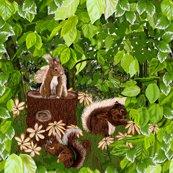Rcute_squirrels__shop_thumb