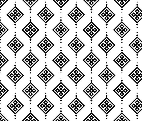 Rrrrrgeometry_pattern2_shop_preview
