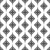 Rrrrrgeometry_pattern2_shop_thumb