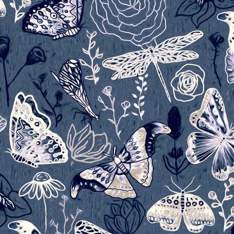 Rrrrrrrrrdragonflys-butterflys-and-moths-pattern-base-3_shop_preview