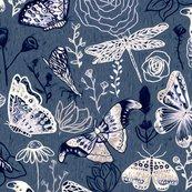 Rrrrrrrrrdragonflys-butterflys-and-moths-pattern-base-3_shop_thumb