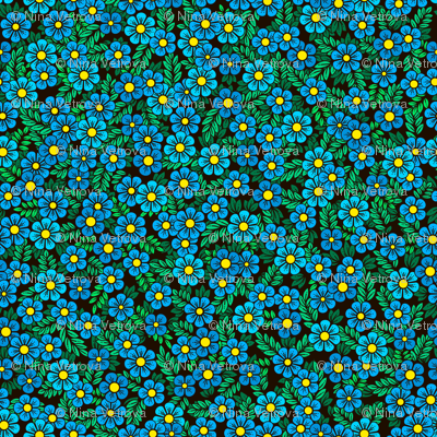 Flowers_pattern5_preview