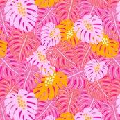 Rrrrmonstera-leaves-bright-pink-01_shop_thumb