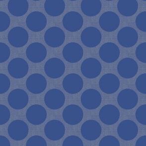 A Nod to Bauhaus Dots 2