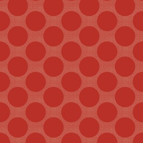 A Nod to Bauhaus Dots 1
