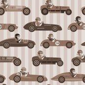 Rvintage-race-cars-sepia_shop_thumb