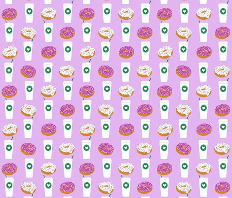 Rcoffee-and-donuts-purple_shop_preview