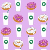 Rcoffee-and-donuts-purple_shop_thumb