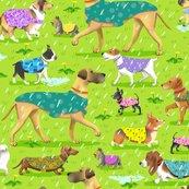 Raincoat_dogs_001adj3fix_shop_thumb