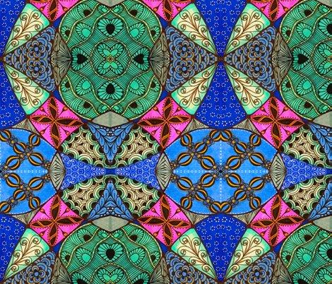 Rrrwatercolor-tile_shop_preview
