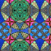Rrrwatercolor-tile_shop_thumb